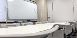 小会議室C