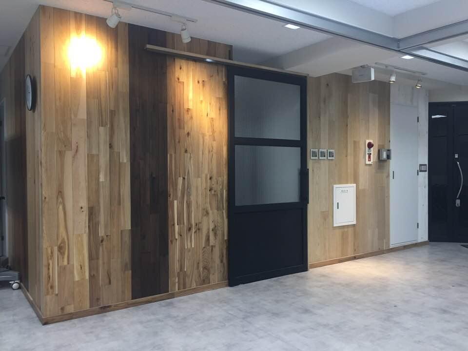 貸会議室24